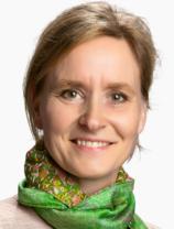 Marie Birkholm